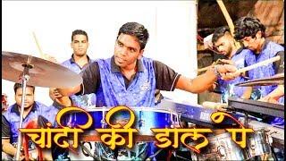 Download Worli Beats | Musical Group 2018 | Banjo Party in Mumbai India 2018 | Banjo Band Video Video
