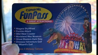 Download Clifton Hill Fun Pass: Worth it or Not? Video