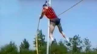 Download Top Funny Home Video Fails Compilation 2014 Video