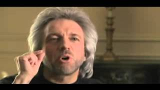 Download Power of Subconscious MIND POWER Techniques. Gregg Braden Shocking Programming Explained Video