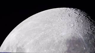 Download Live Moon January 16th 2019 Testing The New Nikon D 850 WOW Video