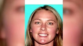 Download Police: Possibly abducted California woman found safe Video