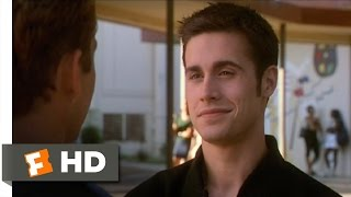 Download She's All That (2/12) Movie CLIP - The Bet (1999) HD Video