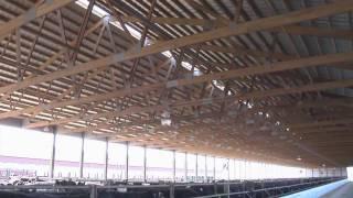 Download Morton Buildings Livestock Facilites Video