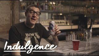 Download One of America's Top Sommeliers Blind Taste Tests Beer Pong Beers Video