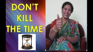 Download 3 GOLDEN TIME MANAGEMENT PRINCIPLES Video