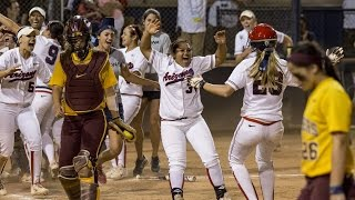 Download Top 12 Plays of the Year: Softball Video