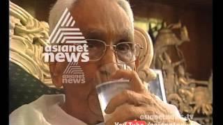 Download Annorikkal | അന്നൊരിക്കല് | The History of Democratic Indira Congress (Karunakaran) Video