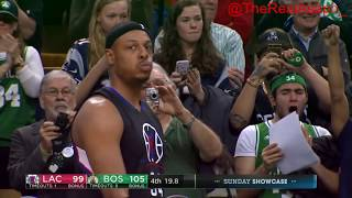 Download 🔥🔥🔥 NBA GREATEST CROWD REACTIONS PART 2!!! Video