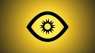 Download Trials of Osiris Simulator Video