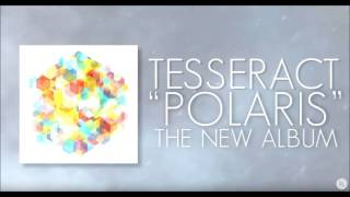Download TesseracT - Dystopia (from Polaris) Video