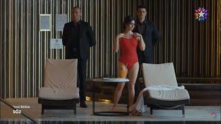 Download Söz 37. bölüm - Eylem havuza moya ile girince olanlar oldu! Keşanlı utandı :D Video
