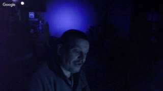 Download SWGhosts-UK: General Chat, New YEAR Plans, And Paranormal Video
