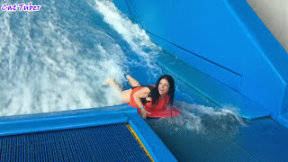 Download Summer Fails Compilation 2017 - TRY NOT TO LAUGH CHALLENGE - Best Funny AFV Summer Fail Videos Video