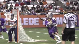 Download The Best of NCAA Lacrosse (2017) Video