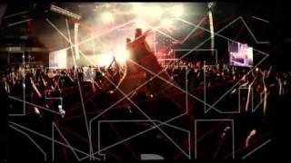 Download David Guetta ft Flo-Rida & Nicki Minaj - Where Them Girls At (Teaser) Video