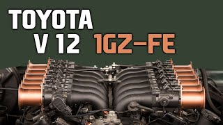 Download 10 Of The Greatest Toyota Engines Ever Video