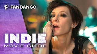 Download Indie Movie Guide - Most Anticipated Sundance Films Video