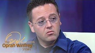 Download Psychic John Edward: Communicating with the Dead | The Oprah Winfrey Show | Oprah Winfrey Network Video
