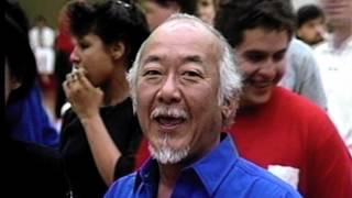 Download The Real Miyagi - Trailer Video