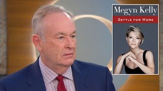 Download Bill O'Reilly Rages On Live TV Defending Fox News After Megyn Kelly Allegations Video