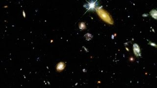 Download Our Universe Has Trillions of Galaxies, Hubble Study | Video Video