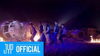 Download GOT7 ″Hard Carry(하드캐리)″ M/V Video