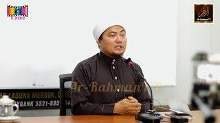 Download Ustaz Jafri Abu Bakar - Qiamullail & Solat Sunat Tahajud Video
