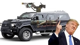 Download 10 Most Deadly Armored Vehicles In The World Video