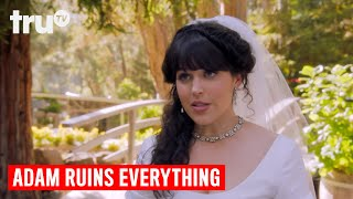 Download Adam Ruins Everything - Why Weddings Are A Total Rip-Off Video