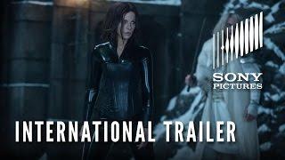 Download Underworld: Blood Wars | Official International Trailer #2 | In Cinemas December 1, 2016 Video