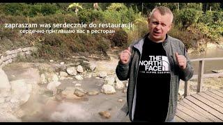 Download Урок польского языка от Томаша - часть 6 - еда Video