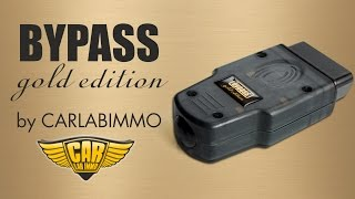 Download Immo off procedure with Bypass Gold Edition ( with subtitles ) Video