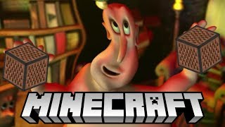 Download Globglogabgalab but it's in MINECRAFT Video