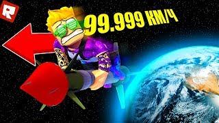 Download СИМУЛЯТОР РАКЕТЫ И ПОЛЁТ НА 999.999.999 БЛОКОВ! | Roblox Video
