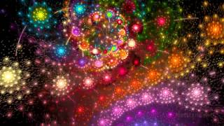 Download Electric Sheep in HD (Psy Dark Trance) 3 hour Fractal Animation (Full Ver.2.0) Video