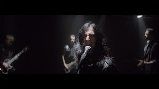 Download Creeper - Hiding With Boys Video