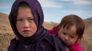 Download Islamic Relief USA - Help the Children in Need Video