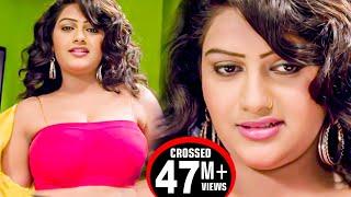 Download भोजपुरी का सिन - अपने कभी नहीं देखा होगा - खोल के देखावS - Bhojpuri Movie Hit Uncut Scene 2018 Video