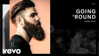 Download Jordan Davis - Going 'Round (Audio) Video