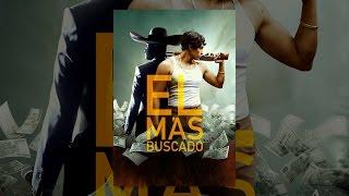 Download El Más Buscado (Mexican Gangster) Video