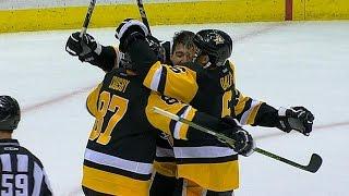 Download 1/16/17: Capitals 7 Penguins 8 F/OT Video