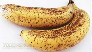 Download Top 10 Health Benefits of Bananas Video