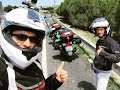 Download İstanbuldan Akdenize Muhteşem Gezi 2327KM Video