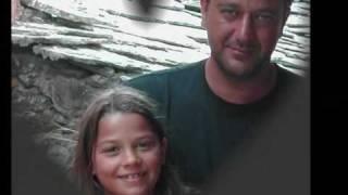 Download quando nasce un amore (anna oxa) - in memory of franci Video