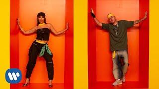 Download Anitta & Kevinho - Terremoto Video