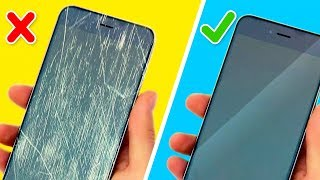 Download 27 LIFE HACKS THAT WILL SAVE YOU THOUSANDS Video
