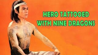 Download Wu Tang Collection - Hero tattooed with nine Dragons Video