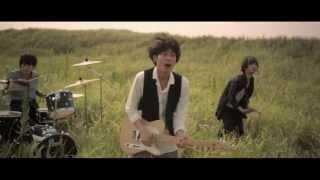 Download Goodbye holiday / 少年シンドローム Video