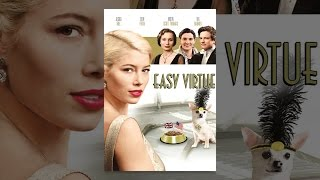 Download Easy Virtue (2008) Video